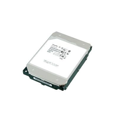 """Toshiba MG07SCA12TE - 3.5"""" - 12000 GB - 7200 RPM MG07SCA12TE"""
