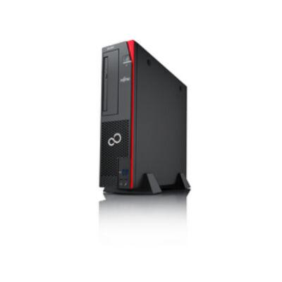Fujitsu CELSIUS J580 - 3.2 GHz - 8th gen Intel® Core™ i7 - i7-8700 - 16 GB - 512 GB - Windows 10 Pro VFY:J5800WP761DE