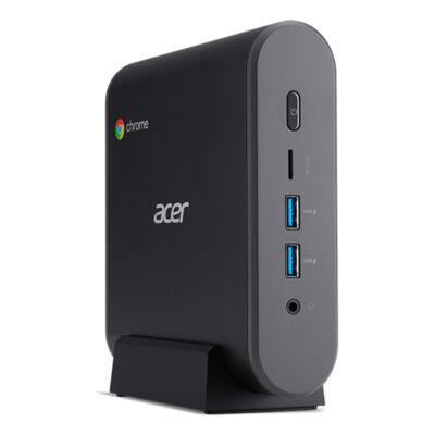 Acer Chromebox CXI3 - 2.2 GHz - 8th gen Intel® Core™ i3 - i3-8130U - 8 GB - 64 GB - Chrome OS DT.Z0UEG.001