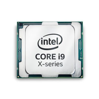 Intel Core i9-9820X - 9th gen Intel® Core™ i9 - 3.3 GHz - LGA 2066 - PC - 14 nm - i9-9820X CD8067304126901