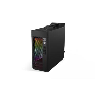 Lenovo Legion T730 - 3.6 GHz - 9th gen Intel® Core™ i9 - i9-9900K - 16 GB - 2000 GB - DVD±RW 90JF00FMGE