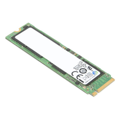 Lenovo 4XB0W86200 - 2000 GB - M.2 - 3500 MB/s 4XB0W86200