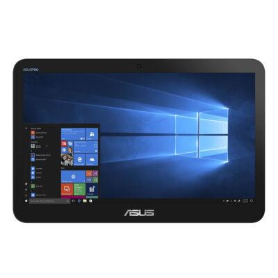 """ASUS A41GAT-BD032R - 39.6 cm (15.6"""") - HD - Intel® Celeron® N - 8 GB - 256 GB - Windows 10 Pro 90PT0201-M02660"""