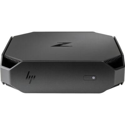 HP Z2 G4 - 3 GHz - 9th gen Intel® Core™ i7 - i7-9700 - 16 GB - 512 GB - Windows 10 Pro 6TX67EA