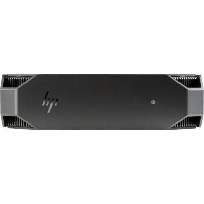 HP Z2 Mini G4 - 3 GHz - 9th gen Intel® Core™ i7 - i7-9700 - 16 GB - 512 GB - Windows 10 Pro 8JJ67EA