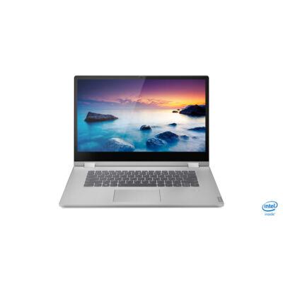 Lenovo IdeaPad C340 81XJ000RGE