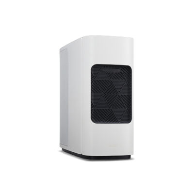 Acer ConceptD 500 - 3.6 GHz - 9th gen Intel® Core™ i9 - i9-9900K - 64 GB - 3000 GB - Windows 10 Pro DT.C03EG.014
