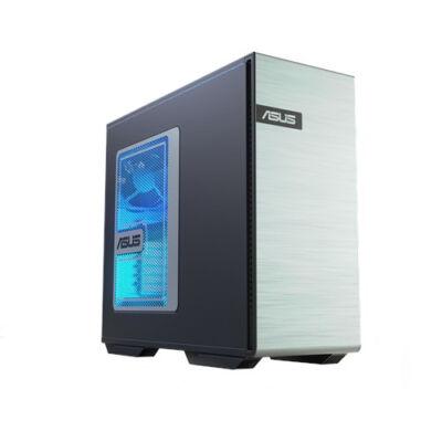 ASUS GS30-9500001C - 3 GHz - 9th gen Intel® Core™ i5 - i5-9500 - 16 GB - 2256 GB - Windows 10 Home 90SF00V1-M00620