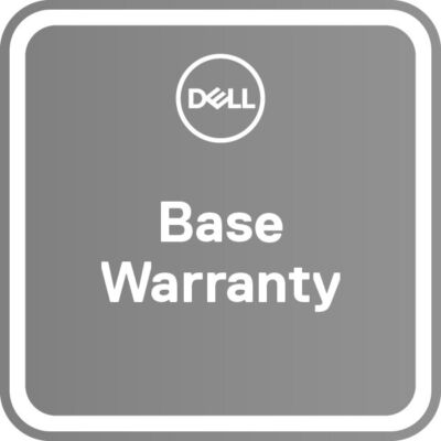 Dell Precision M - Systems Service & Support 5 years P5530_1515