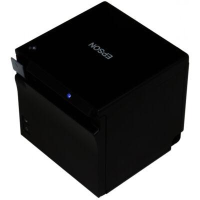 Epson TM-m30c - Thermal - POS printer - 203 x 203 DPI - 200 mm/sec - 58 - 80 mm - 8.3 cm C31CE95142