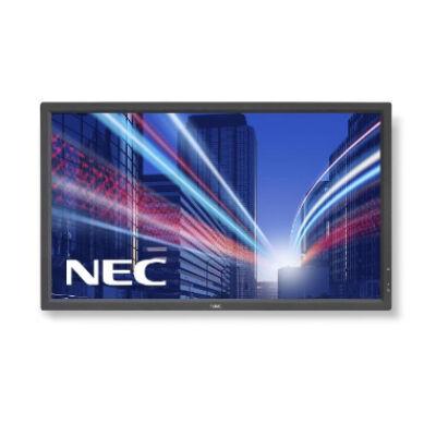 "NEC Display MultiSync V323-3 - LCD TV - 81.3cm/32"" - 450 cd/m² 1,300:1 1,920x1,080 1080p - Energy efficiency class: EECL_B__ 60004529"