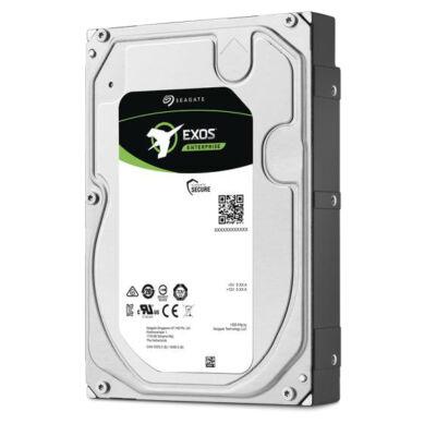 "Seagate Enterprise ST8000NM001A - 3.5"" - 8000 GB - 7200 RPM ST8000NM001A"