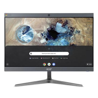 "Acer Chromebase CA24I2 - 60.5 cm (23.8"") - Full HD - 8th gen Intel® Core™ i3 - 8 GB - 32 GB - Chrome OS DQ.Z0XEG.004"