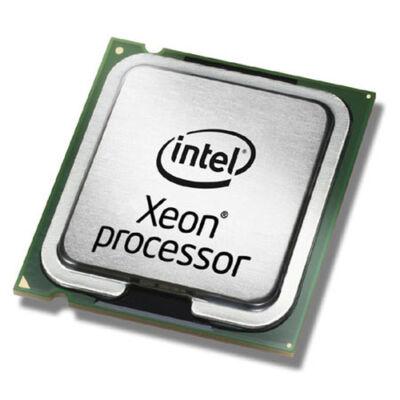 Fujitsu Intel Xeon Silver 4215 - Intel Xeon Silver - 2,5 GHz - LGA 3647 - Szerver / munkaállomás - 14 nm - 64 bites S26361-F4082-L115