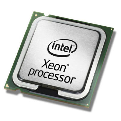 Fujitsu Intel Xeon Gold 5215L - Intel Xeon Gold - 2,5 GHz - LGA 3647 - Szerver / munkaállomás - 14 nm - 5215L S26361-F4082-L215