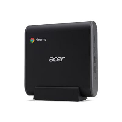 Acer Chromebox CXI3 - 1.6 GHz - 8th gen Intel® Core™ i5 - i5-8250U - 8 GB - 64 GB - Chrome OS DT.Z0SEG.001