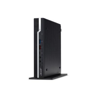 Acer Veriton N N4660G - 1.8 GHz - 9th gen Intel® Core™ i5 - i5-9400T - 8 GB - 256 GB - Endless OS DT.VRDEG.06B