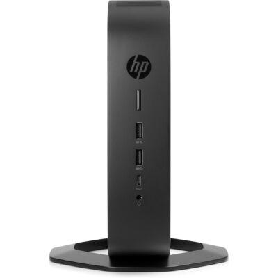 HP t740 - 3.25 GHz - V1756B - AMD Ryzen Embedded - 3.6 GHz - 2 MB - 4 GB 6TV55EA