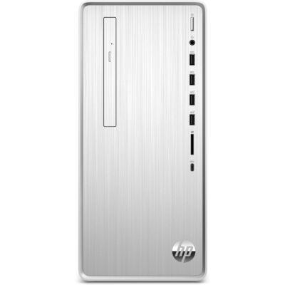 HP Pavilion - PC - AMD R5 3.6 GHz - RAM: 16 GB DDR4, GDDR5 - HDD: 1,512 GB NVMe, Serial ATA - NVIDIA GeForce 1600 8BS24EA