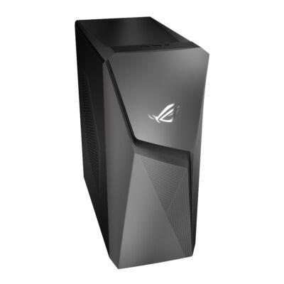 ASUS ROG - PC - Core i7 - HDD: 1,000 GB - NVIDIA GeForce RTX 2000 90PD02S1-M12890