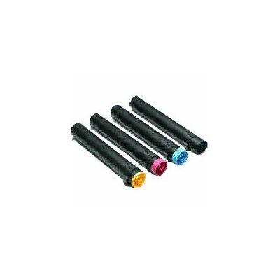 Epson AL-C9100 Toner Magenta 12k - Magenta - 1 pc(s) C13S050196