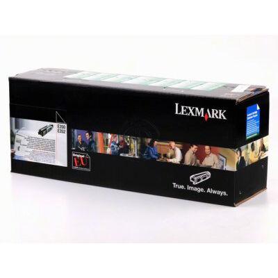 Lexmark 24B5829 - 18000 oldal - bíborvörös - 1 db 24B5829