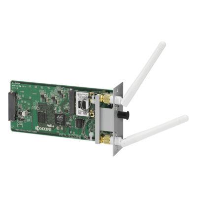 Kyocera IB-51 - Laser - FS-2100D - FS-2100DN - FS-4100DN - FS-4200DN - FS-4300DN - 1 pc(s) - 802.11b/g/n 1505J50UN0