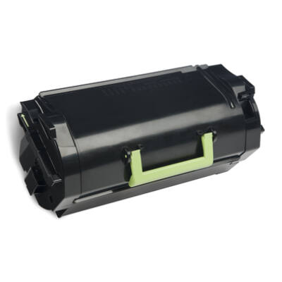 Lexmark 52D0XA0 - 45000 oldal - Fekete - 1 db 52D0XA0