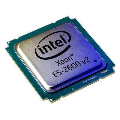 Intel Xeon E5-2660V2 Xeon E5 2.2 GHz - Skt 2011 Ivy Bridge 22 nm - 95 W CM8063501452503