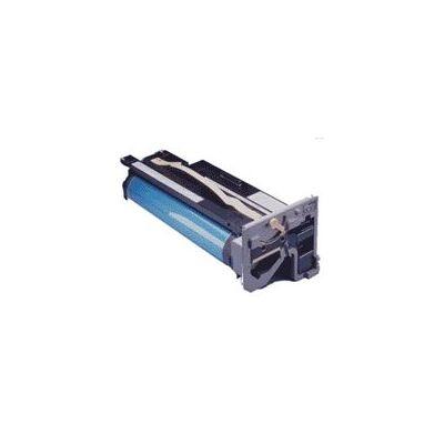 Epson AL-CC8500 Photoconductor Unit 50k - Original - AcuLaser C8500 - 1 pc(s) - 50000 pages - Laser printing - Black C13S051073