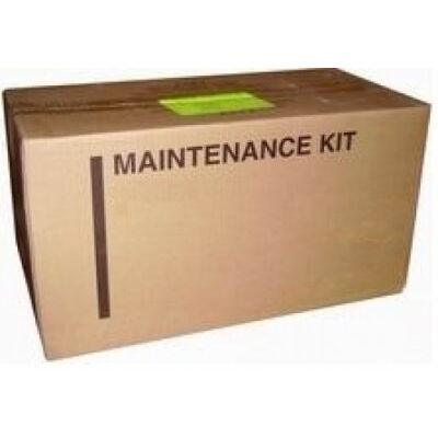 Kyocera MK-6715A - 600000 pages - TASKalfa 6501i - 8001i 1702N70UN0