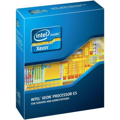 Intel Xeon E5-2609V3 Xeon 1.9 GHz - Skt 2011-3 Haswell 22 nm - 85 W BX80644E52609V3
