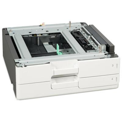 Lexmark 26Z0085 - Fiók - Lézer / LED nyomtató - Lexmark - MS911 - MX91x - Fekete - 1000 lap 26Z0085