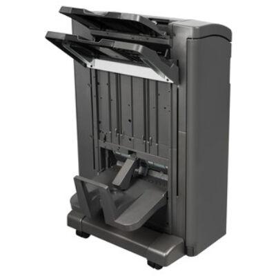 Lexmark 26Z0082 - fekete - fényes - 256 g / m² - lézer - 2500 oldal - fekete 26Z0082