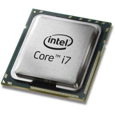 Intel Core i7-5820K - Intel High End Desktop Processors - 3.3 GHz - LGA 2011-v3 - PC - 22 nm - i7-5820K CM8064801548435