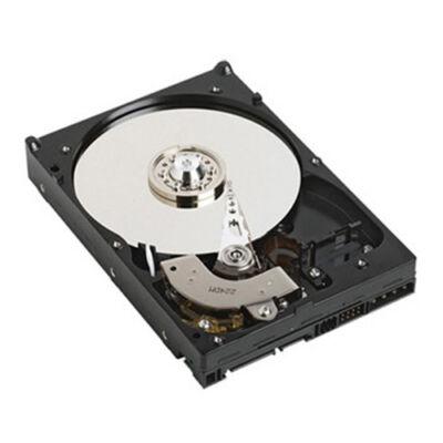 Fujitsu 600GB SAS 6G 15K - 2,5 - 600 GB - 15000 RPM S26361-F4482-L560