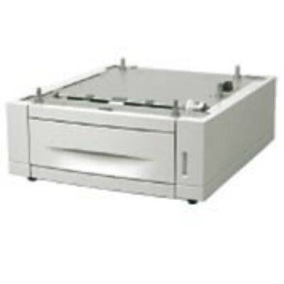 Brother LT41CL Lower Tray - 500 sheets LT41CL