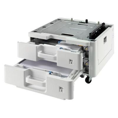 Kyocera PF-471 - FS-6025 / 6030MF. 1000 lap - 60 - 163 g / m² - A3 - A4 - A5 - B5 - 590 x 590 x 352 mm 1203NN3NL0