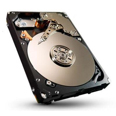 """Seagate Savvio 900GB SAS - 2.5"""" - 900 GB - 10000 RPM ST9900805SS"""