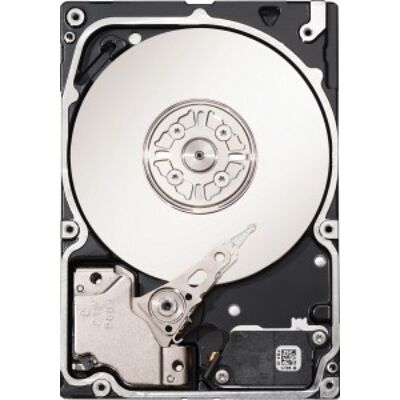 """Seagate ST9450405SS 2.5"""" 450 Gb 10k 6 Gb/s - Hdd - Serial Attached SCSI (SAS)"""