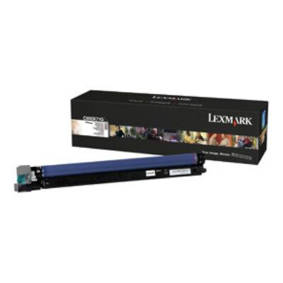 Lexmark C950X73G - 115000 pages - Laser - C950de - X950de - X952de - X954de - 4.85 kg - 20 pc(s) C950X73G