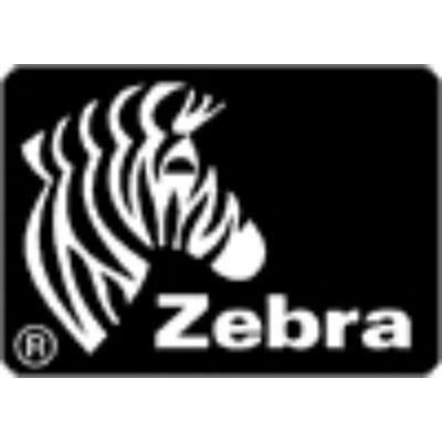 "Zebra TT Printer ZT411/ 4"" - 300 dpi - Euro and UK cord - Serial - USB - 10/100 Ethernet - Bluetooth 4.1/MFi - USB Host - Cutter w/ Catch Tray - EZPL ZT41143-T2E0000Z"