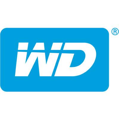 WD STORAGE ENCLOSURE 4U60 G1 1EX0182