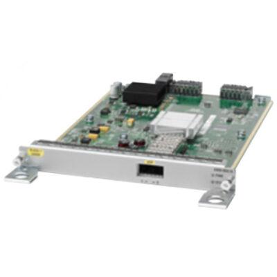 A900-IMA1X= Cisco 1-Port 10GE XFP Interface Module