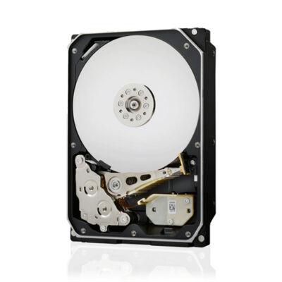"""WD Ultrastar He8 6TB - 3.5"""" - 6000 GB - 7200 RPM 0F23667"""