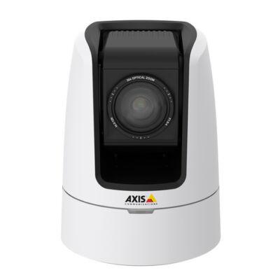 """Axis Netzwerkkamera PTZ V5915 - V5915 50Hz - 1/2.8"""" RGB CMOS"""