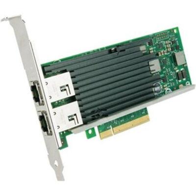 Grafenthal ETHERNET CARD 2x 10GB/S