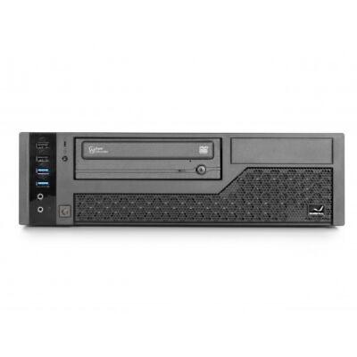 Grafenthal HT OFFICE PC 3.5GHz i3- 4150