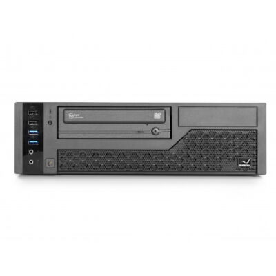 Grafenthal HT OFFICE PC 3.5GHz i3- 4150