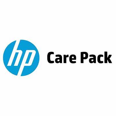 HP Enterprise 1 év 24x7 hálózati vizualizátor SDN E-LTU Foundation Care szoftver támogatás - 1 év - 24x7 U8RH9E